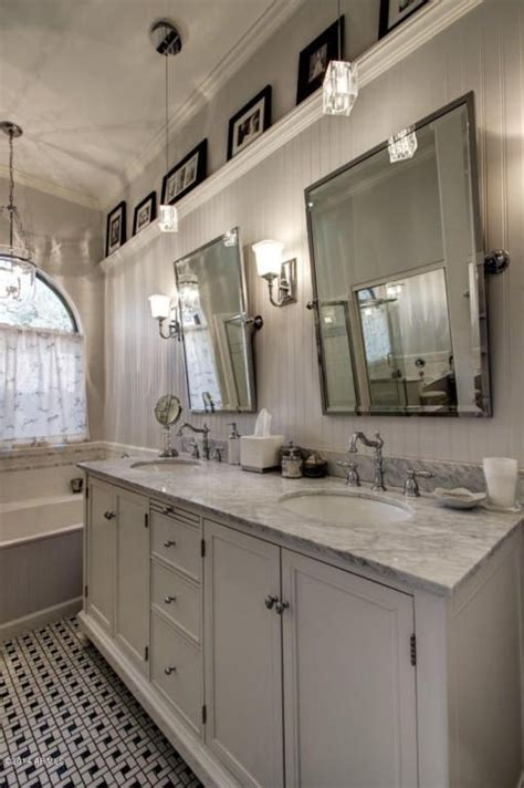 Master Bathroom Mirrors by 25 Best Bathroom Mirrors Ideas On Farmhouse