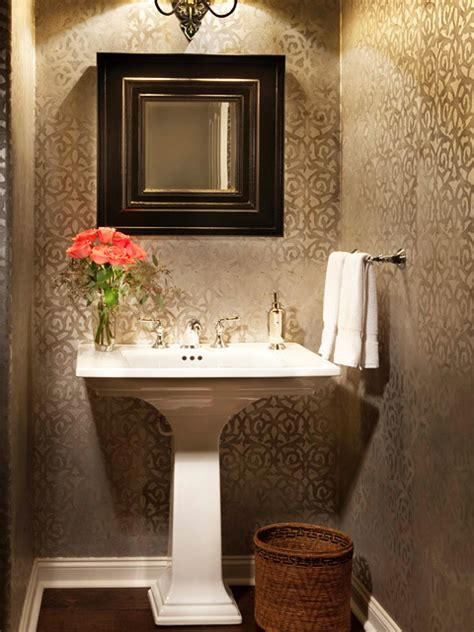 Home Decor Ideas Bathroom by Small Bathroom Decorating Ideas Bathroom Ideas Designs