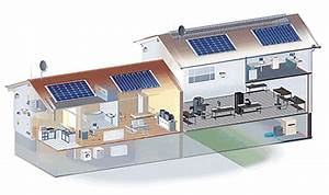 Elektroinstallation Im Haus : martin schubnell der elektriker elektroinstallation ~ Lizthompson.info Haus und Dekorationen