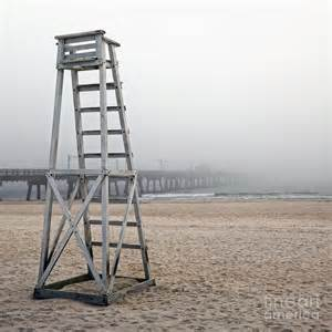 beach lifeguard chair plans image mag