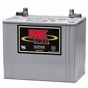 Batterie 74 Ah : mk battery 12v 74 ah sealed gel pair batteries mk ~ Jslefanu.com Haus und Dekorationen