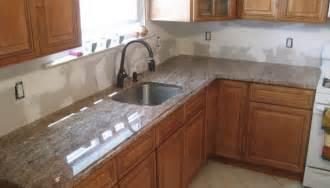 Kitchen Faucets Nyc New York Porcelain Tile Ceramic Tiles Quartz Countertops Nyc