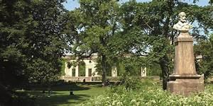 Droguerie De L Eden : jardin public ange jacques gabriel veille sur ce jardin ~ Dailycaller-alerts.com Idées de Décoration