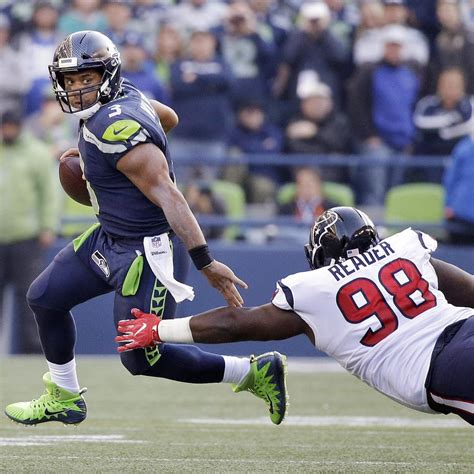 russell wilson reportedly reworks contract  accommodate