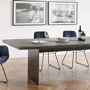 table sk 04 by janua With janua tisch