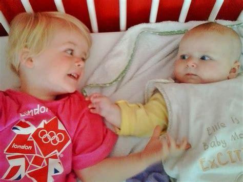 9 Reasons Why Newborn Babies Cry Plutonium Sox
