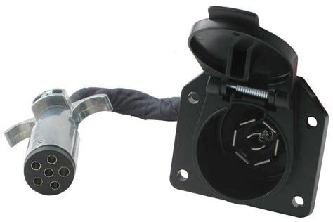 Compare Adapter Pole Hopkins Heavy Duty Etrailer