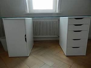 Ikea Schreibtisch Glasplatte : ikea love glasplatten schreibtisch glasplatte love aufkleber wohnen ~ Watch28wear.com Haus und Dekorationen