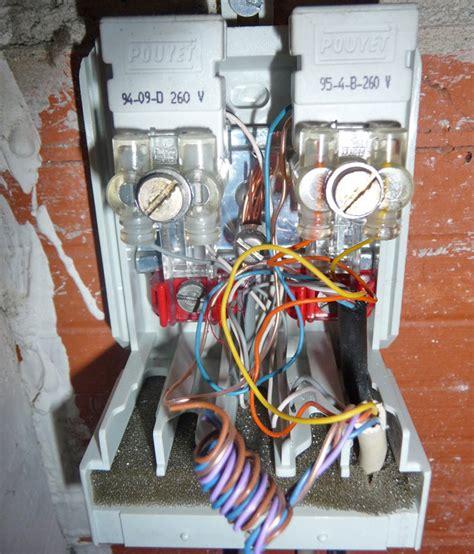 probl 232 me branchement t 233 l 233 phone adsl fournitures installation ligne t 233 l 233 phonique