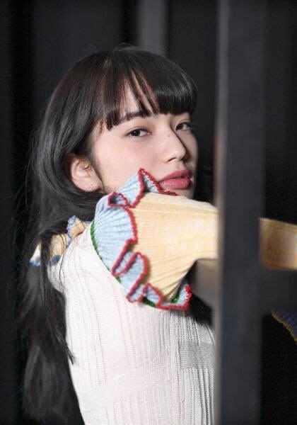 「komatsu Nana」おしゃれまとめの人気アイデア|pinterest|sweet