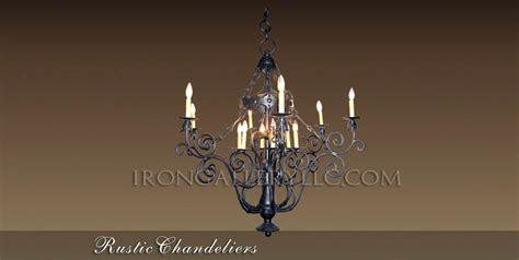 Large Rustic Chandelier Lighting by Rustic Chandeliers Country Chandeliers Large Rustic
