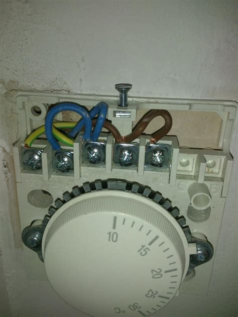 worcester  rsf  honeywell tb incorrect wiring