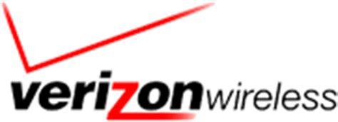 verizon prepaid customer service phone number verizon wireless customer service support phone numbers