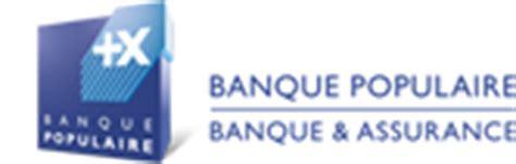 siege banque populaire occitane partenaires bancaires union de crédit immobilier