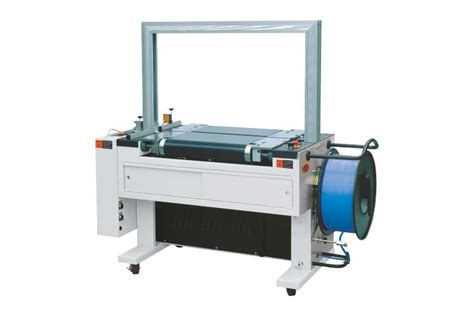 strapping machines suppliers  manufacturers delhi ncr india