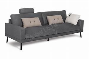 Sofa Kaufen Online : davin von skandinavische m bel sofa dark grey sofas couches online kaufen ~ Eleganceandgraceweddings.com Haus und Dekorationen