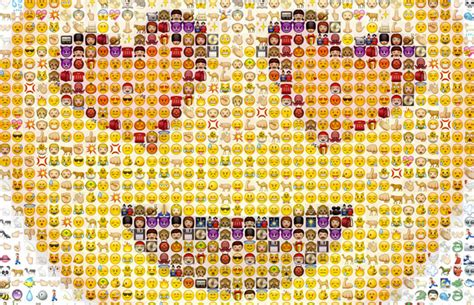 how to get the new emojis on android how to get the new emojis 2015 new iphone and android