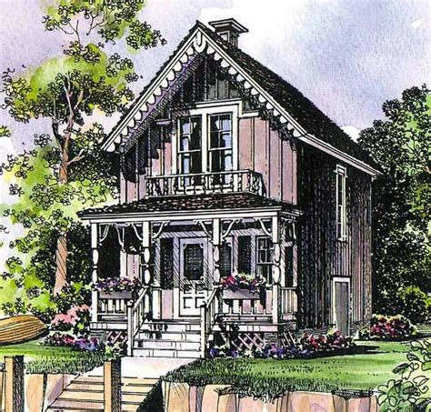 Pearl Cabin Plans by Small Cottage Designs Studio Design Gallery Best