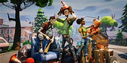 Fortnite Wallpapers 1080p Epic Games Pc Tagged