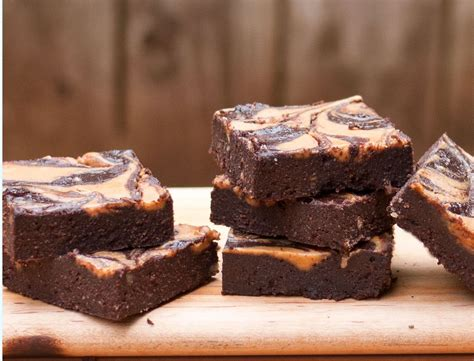 Try these keto desserts for any low carb sweets craving you have. Peanut Butter Swirl Brownies - Low Carb, Gluten Free ...