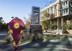 Join ASU Medical Reserve Corps   ASU Now: Access ...
