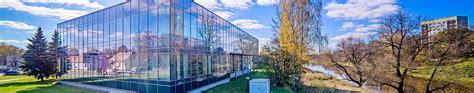 Bibliotēka | Vidzemes Augstskola