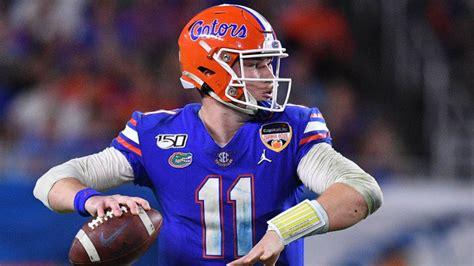 Florida vs Vanderbilt Odds, Spread, Prediction, Date ...