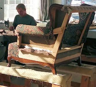 upholstery  england fabrics  decorating center