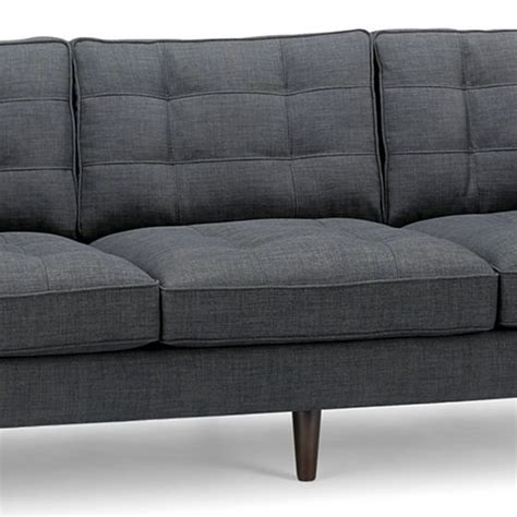 Darrin Leather Sofa From Jcpenney Darrin 89 Quot Fabric Sofa Jcpenney Coveting