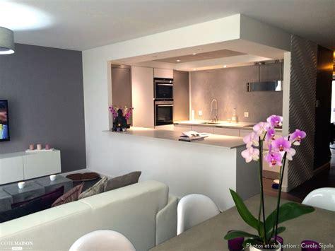 chambre d hotes design construction d 39 un appartement design carole sipala côté