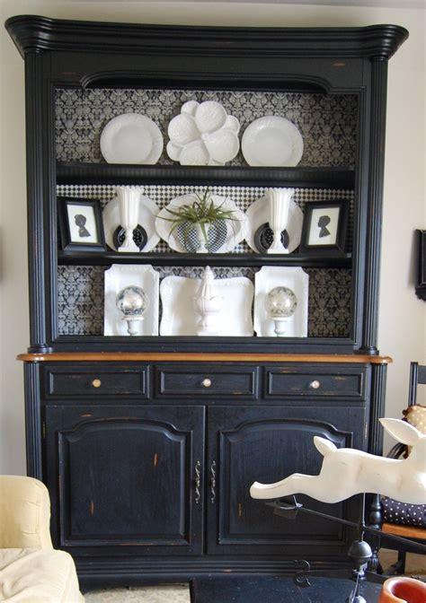 stylish kitchen accessories pin tillagd av devane p 229 decor ideas 2591