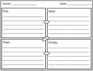 four square writing template online calendar templates With foursquare templates