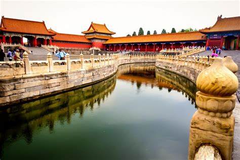 10 Things To To Do In Beijing