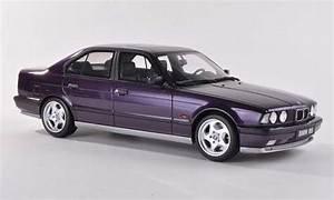 Bmw E34 Kaufen : bmw m5 e34 violett silber ottomobile modellauto 1 18 ~ Jslefanu.com Haus und Dekorationen