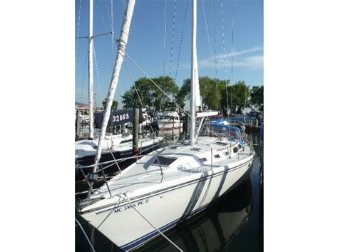 Used Boat Motors For Sale West Michigan by Boats For Sale In West Bloomfield Michigan