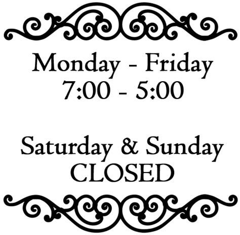 our hours licensed christian childcare daycare and 544 | hours