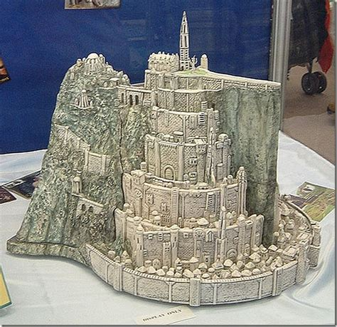 stunning lord of the rings cake book confections cake ring cake cupcake cakes