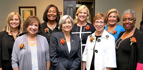 mtsus keel   ywca women  achievement honorees