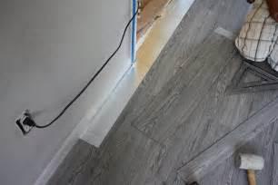 hello pretty floors office floor installation