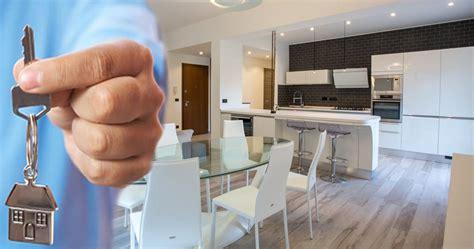 Costi Di Ristrutturazione Appartamento by Ristrutturazione Appartamenti Ristrutturazione