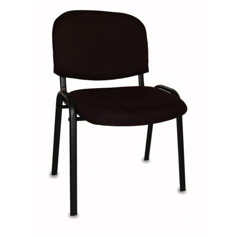 chaise visiteur chelsea