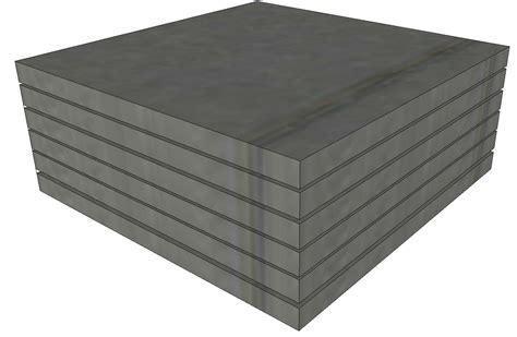 platten set   xx cm schaumstoffcom