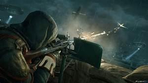 Assassin's Creed Unity (PS4 / PlayStation 4) News, Reviews ...