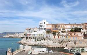 Maison De Repos Marseille : malmousque ma top balade marseille voyage family ~ Dallasstarsshop.com Idées de Décoration