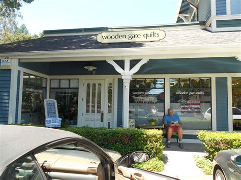 wooden gate quilts beehive quilts wooden gate quilts in danville ca