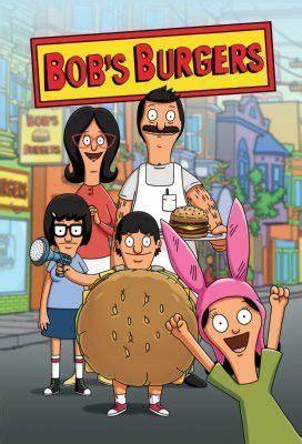 bobs burgers poster inxin cm xcm excellent