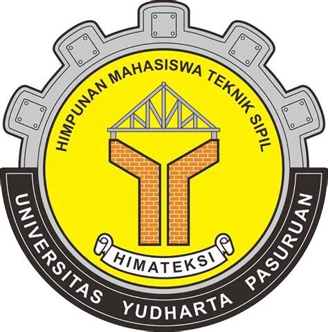 july  civil engineering yudharta university  pasuruan