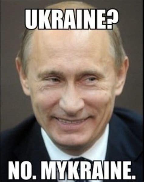 Vladimir Putin Meme - vladimir putin funny quotes quotesgram