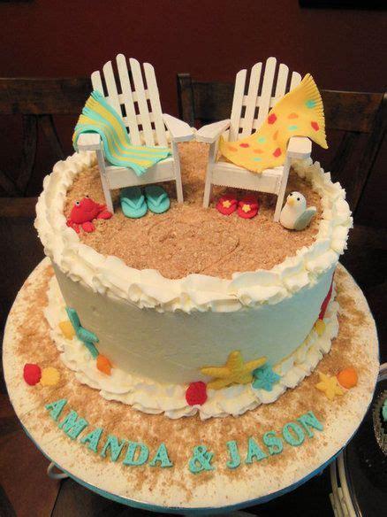 theme bridal shower cake colors wedding and cake ideas on