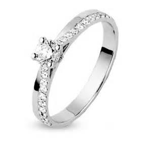 bague de fianã ailles pas cher princess cut engagement rings bague de fiançailles femme prix